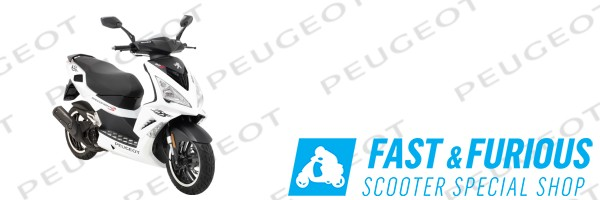 peugeot-scooters