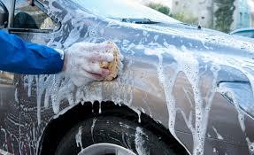 auto-wassen-tips