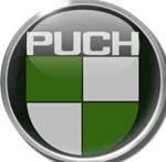 puch-onderdelen