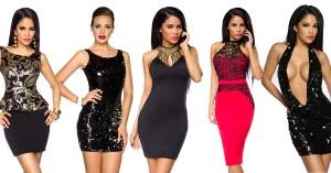 Elegante Mode en Fashion