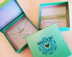Heart to Get sieraden kopen