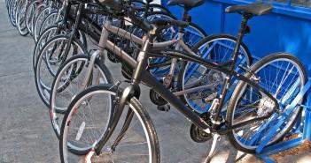 goedkope fiets kopen