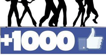 nl-facebook-likes