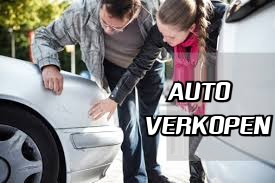 Je Auto Verkopen Tips Tricks