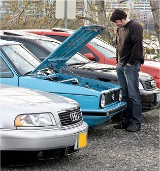 verkopen-auto