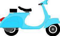 scooter-kopen-leiden