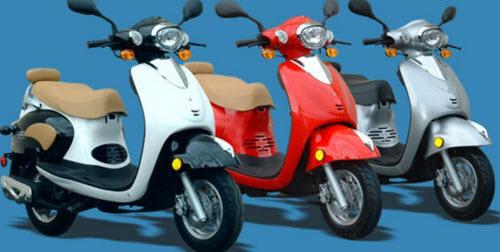 scooter-kopen-eindhoven