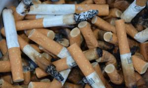 Stoppen-met-roken-is-goed-voor-iedereen