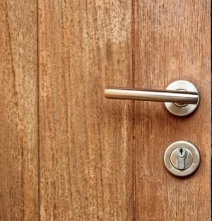 deurslot slotenmaker bilthoven